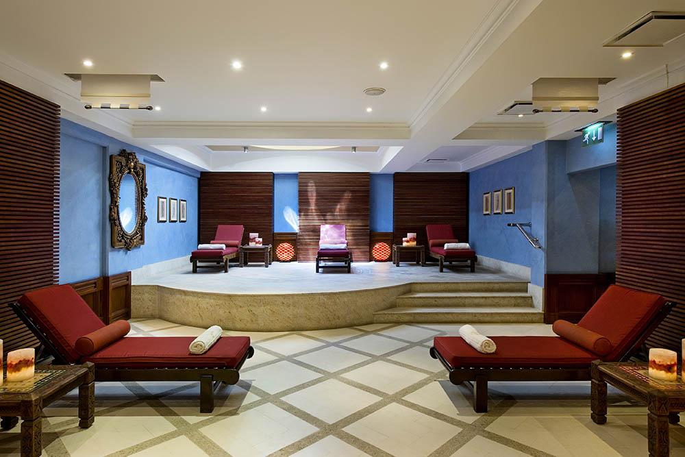 Eylisium hotel pafos